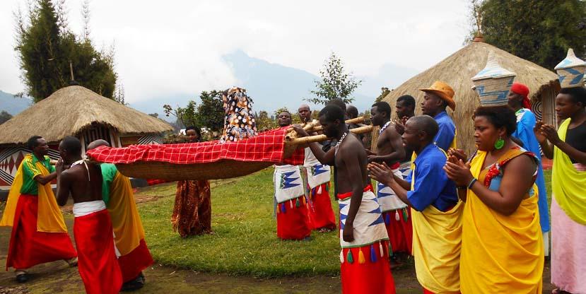 9-days-vacation-rwanda-memorable-safari