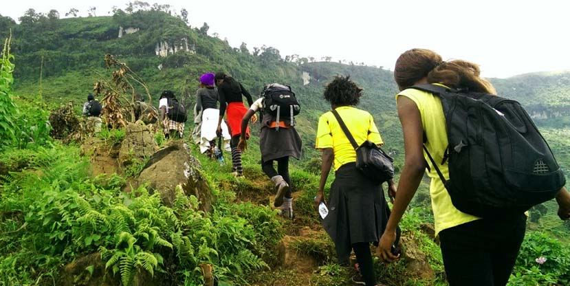 mountain-hiking-safaris-uganda-rwanda-mountain-elgon