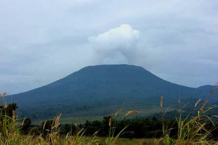 History of the Democratic Republic of Congo - Congo Safaris